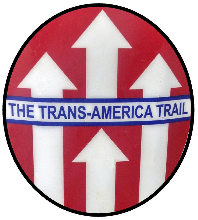 tat-logo-a.jpg